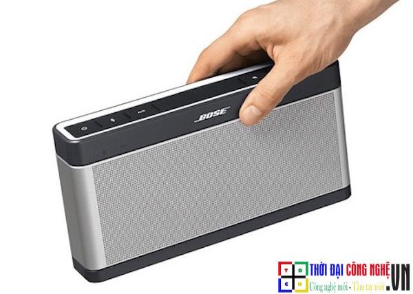 Bose-SoundLink-III-7
