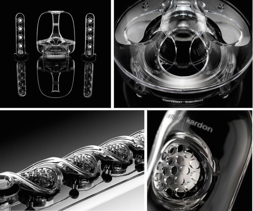 harman-kardon-soundsticks-wireless-4